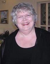 Barbara Ann Bretherton obituary photo