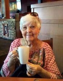 Dolores Marcos obituary photo