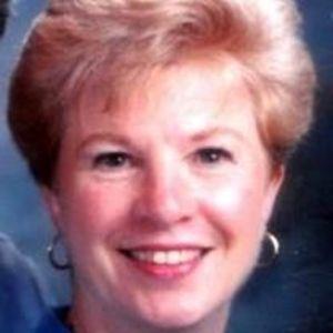 Cheryl Ann Ogden