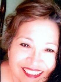 Erminia Magallan obituary photo