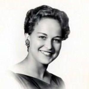 Sylvia M. Rechichar
