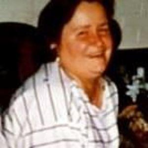 Jeannine M. Lee