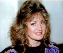 Susan R. BRAEM obituary photo