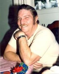 Trumon O'neal Edwards obituary photo