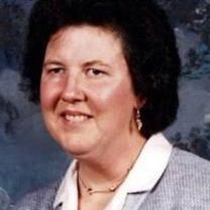 Sharon Dawn Joyce