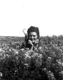 Viola Breithaupt Zabransky obituary photo