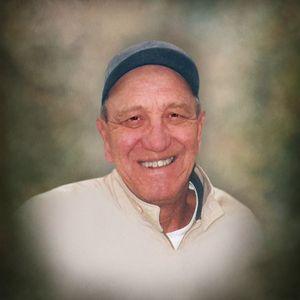 William Eugene Aberts Obituary Photo