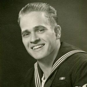 Allan A. Nostwick