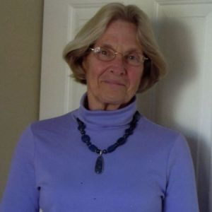 Janet E. Adams