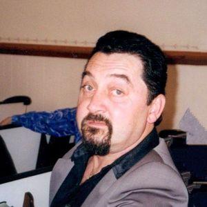 """Donald A. """"Doodle"""" Farris Obituary Photo"""