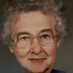 Sylvia J. Williams