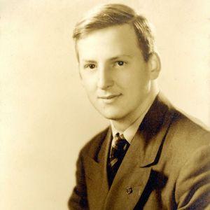 Robert  B.  Meister Obituary Photo