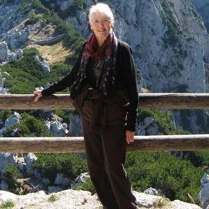 Susan Lynn Horn Obituary Photo