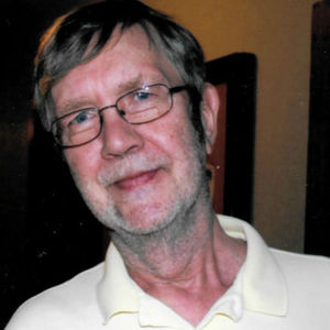 David P. Miller