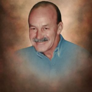 Norman C. Ritterson, Jr. Obituary Photo