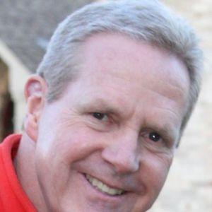 Timothy J.  McCarthy