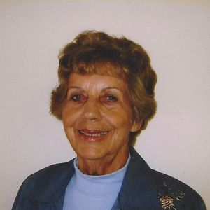 Emily  (Silva) Fustolo Obituary Photo