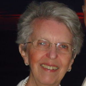 Claudette M. Halle