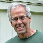 Jeffrey R. Brogan