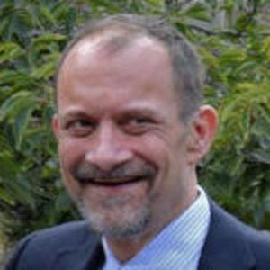 Thomas Tom Hammer Obituary Photo