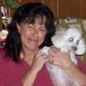 Peggy Sue Taney DeMinck Obituary Photo