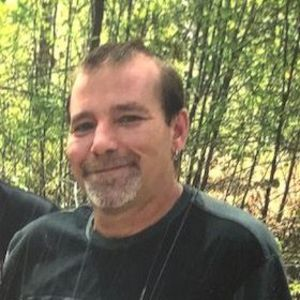Darrell Lee Sweatt Obituary Photo