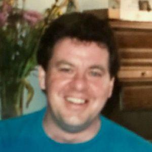 Michael J. Celestino Obituary Photo
