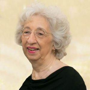 Marie L Neubrander