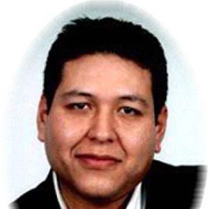 Juan F. Vargas Obituary Photo