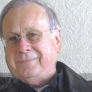 Gordon W. Patterson