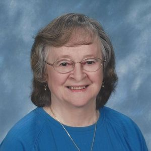 Nancy E. (Chapman) Ivaldi Obituary Photo