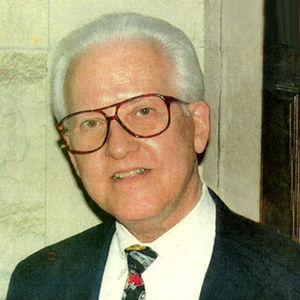 Kenneth Kennedy Caswell