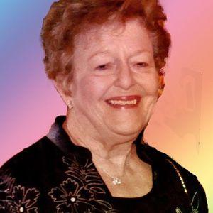 Beth W. Eidelberg