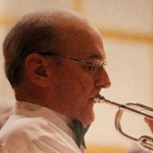 Ronald C.  Smith , Jr. Obituary Photo