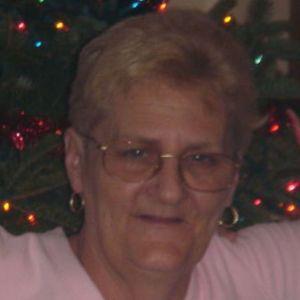 Elizabeth Ann (Hitchcock) Frost Obituary Photo