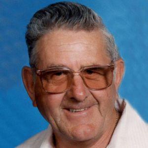 Melvin L. Schmidt