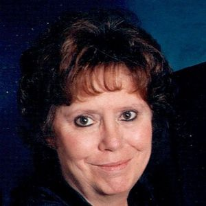 Dana C. Sarazin Obituary Photo