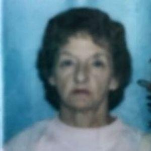 Patricia M. Leverich