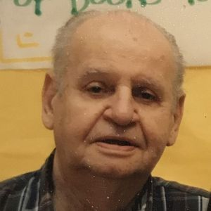 Mr. Walter C. Hasselbusch, Jr.