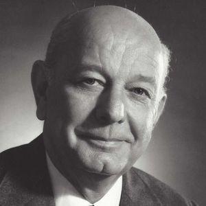 Mr. Walter G.  Thomas