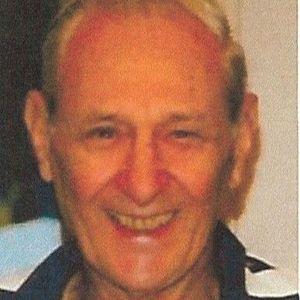Mr. Robert C. Dierker, Sr.