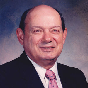 Keith Edward LeBlanc, Sr.
