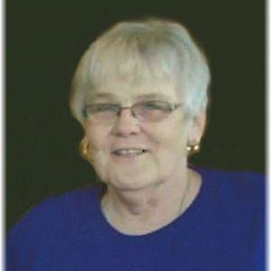 Charlene Katharine Soleau