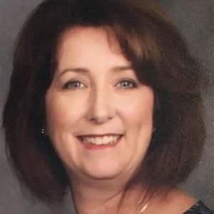 Paula Flynn Godwin