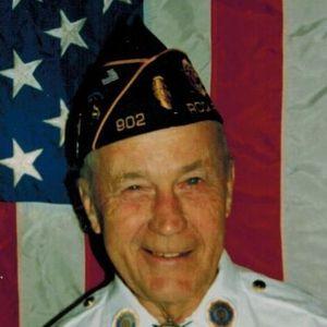 Duane A. Nielsen