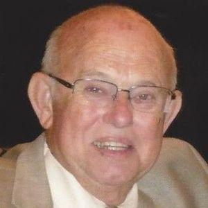 Gerald J.  Engmann