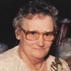 Martha L. Butkus