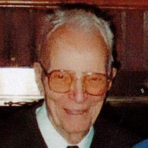 Robert S. Lambert