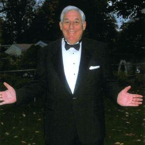 Kevin Robert Glynn