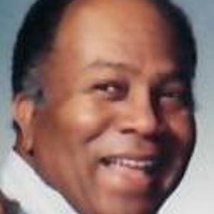 Mr. William J.  Massaker
